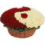 Вип букеты - flowers and bouquets on flora.lg.ua