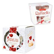 Candy Raffaello - flowers and bouquets on flora.lg.ua