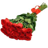 Bouquet of flowers - Cameron - flowers and bouquets on flora.lg.ua