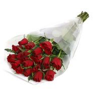 Bouquet of flowers - Paradise pleasure - flowers and bouquets on flora.lg.ua