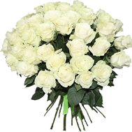 Bouquet of flowers - Roksolana - flowers and bouquets on flora.lg.ua